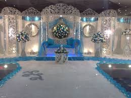 cinderella sweet 16 theme 19 best sweet 16 images on frozen wedding theme