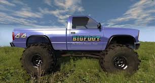 monsters truck videos bigfoot monster truck videos original photos youtube youtube