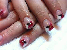 gel nail art designs gallery mailevel net