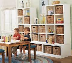 Best  Kids Playroom Storage Ideas Only On Pinterest Playroom - Kids play room storage