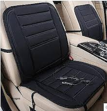 seat cover luxury leather heated seat covers leather heated seat