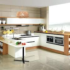 furniture stores in kitchener waterloo cambridge furniture in kitchen give a link