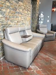 fauteuil canapé canapé convertible fauteuil relax johnjohn