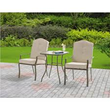 Zing Patio Furniture by Safeway Patio Table Safeway Patio Table 133 The Best Patio Photo