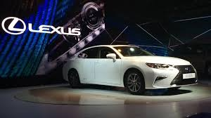 lexus brand launch highlights lexus india launch watsupptoday com