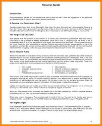 Personal Attributes On A Resume 10 Personal Skill Resume Emails Sample