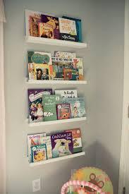 Ikea Ribba Picture Ledges Ikea Ribba Picture Ledge Shelves For Bookshelves Good Idea On A