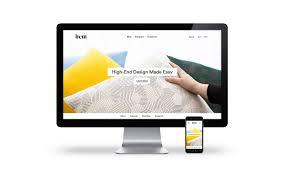 sister site fab com s sister furniture site hem com now open nicee