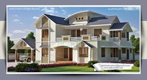 global house plans uncategorized global house plans inside greatest 56 elegant