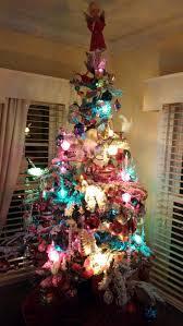 818 Best Retro Vintage Christmas Images On Pinterest Retro