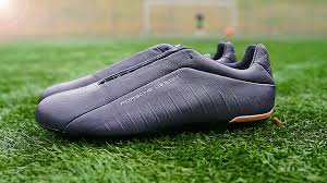 porsche design shoes 2017 exclusive porsche design sport x football boots unboxing youtube