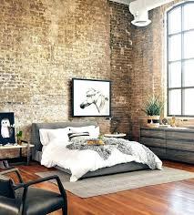 bedroom lofts bedroom lofts related post 3 bedroom lofts for rent empiricos club