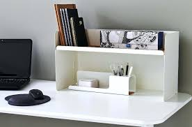 desk with shelves on side ikea desk shelves desk top shelf ikea desk with side shelf