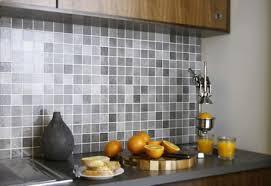 kitchen splashback tiles ideas brightly coloured kitchen tiles search kitchen ideas