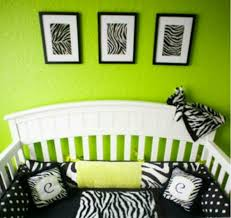 85 best baby ideas images on pinterest nursery ideas