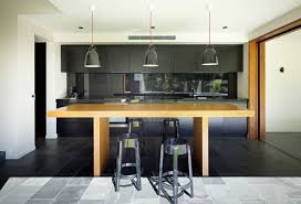 modern kitchen brooklyn bar memorable living room bar islington gripping living room bar