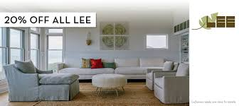 Discount Furniture Kitchener Discount Furniture Kitchener 78 Best Solid Wood Bedroom