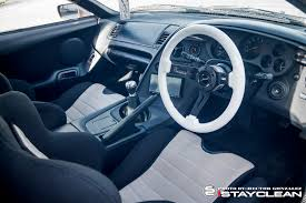 custom supra interior shop talk s1 built u2013 istayclean
