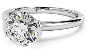 modern wedding rings modern engagement rings for today s ritani