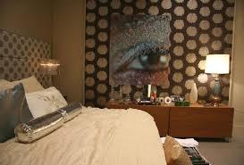 chambre gossip serena s room from gossip playful polka dots serena
