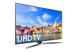 amazon black friday 40 inch tv amazon com samsung un43ku7000 43 inch 4k ultra hd smart led tv