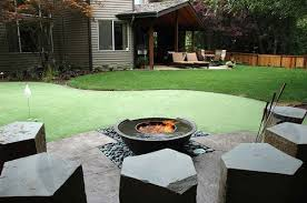 Cool Backyard Ideas Cool Backyard Ideas To Enhance Your Outdoor Living Space