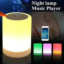 Night Light Kids Room by Online Get Cheap Led Kids Night Light Aliexpress Com Alibaba Group