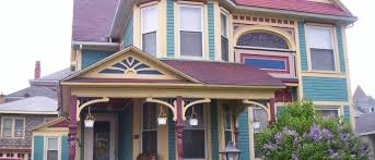 Exterior Paint Contractors - home painting contractors denver denver painting contractors