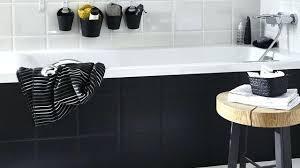 peindre du carrelage cuisine peinture pour faience de cuisine peinture salle de bains les 3