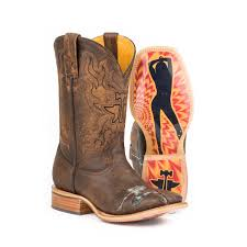 pungo ridge tin haul men u0027s mudflap too boots w dancer sole