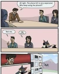 Tom Meme - dammit tom meme by cerebrix92 memedroid