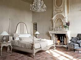 chambre style baroque la chambre style baroque nos propositions en photos bed room