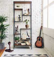 Eclectic Living Room Furniture Modern Eclectic Living Room Furniture Zin Home