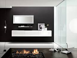 Ultra Modern Italian Bathroom Design - Ultra modern bathroom designs
