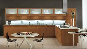 teak wood kitchen cabinets teak wood kitchen cabinets teak wood kitchen cabinets kerala faced