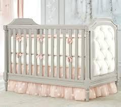 Vintage Aviator Crib Bedding Vintage Baby Crib Bedding Vintage Aviator Baby Crib Bedding