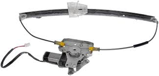 amazon com dorman 741 922 front driver side replacement power