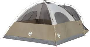 three season tent reviews trailspace com