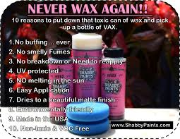 vax d table for sale something different glitter table top diy wickednails img 8747 idolza