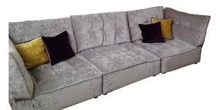 Flexible Sofa Seriously Sofas Contemporary Sofas Tapas Flexible Modules