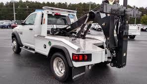 dodge tow truck 2015 dodge ram 4500 wrecker tow truck jason sales pulse linkedin
