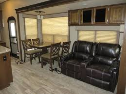 2018 prime time crusader 340rst fifth wheel lexington ky 2018 prime time crusader 340rst