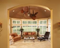 20 best family room addition images on pinterest sunroom ideas