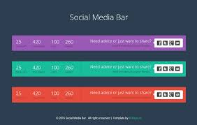 menu bar templates dropdown menu 2 21 w3layouts