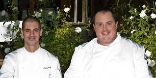 cuisine de a z chef chef gregory laprad and chef de cuisine anthony andiario yelp
