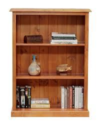 bookshelves fiveways new u0026 used furniture sales