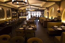Dining Room Brooklyn by Turkish Restaurant In Brooklyn Middle Eastern Cuisine Tsob Tsobe