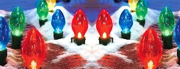 large bulb outdoor christmas lights large christmas bulbs senalka com