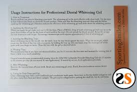 amazon com upper lower custom dental teeth whitening bleaching