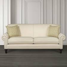 different types of sofa sets types of sofas chart couches explained with pictures sofa